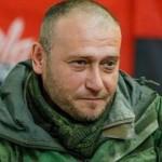 Кива принял заказ российских спецслужб доставить Яроша в РФ за $5 миллионов