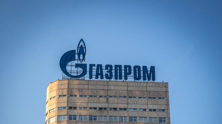«Північний потік - 2» залишить Україну без транзиту газу