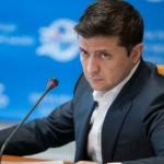 Опыт Кучмы и Януковича не научил. Зачем «слугам» новая война со СМИ