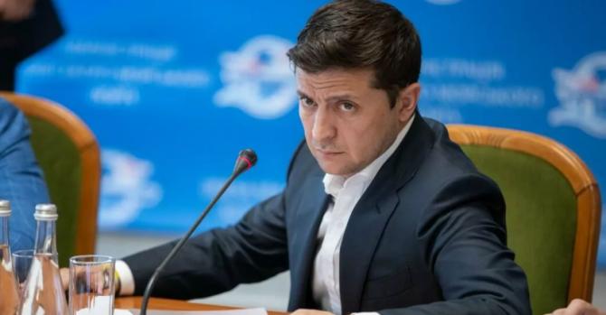 """Опыт Кучмы и Януковича не научил. Зачем """"слугам"""" новая война со СМИ"""