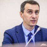 Степанов о штамме «Дельта» в Украине: «Люди сгорают за 5-6 дней». ВИДЕО