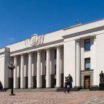 Шмыгаль пообещал по 500 тысяч доз Pfizer для Украины еженедельно