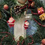 В «Л/ДНР» предрекли тяжелый Новый год: «Коронным блюдом на столах будет хлеб с майонезом»