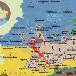 «Такого у Скабеевой не увидишь»: Казанский наглядно показал разницу между ОРДЛО и Украиной