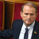 Медведчук пока нужен Украине и еще может выполнить «российское технологическое задание»