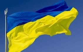 Британия направила в Украину военные корабли и ракетное оружие. ВИДЕО