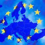 Почему в Великобритании уровень Covid выше, чем в Европе?