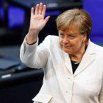 Немцы прозрели, Меркель врала! Тайна вскрылась: Вся правда о Северном потоке-2. ВИДЕО