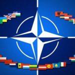 ШОС – НАТО или антиНАТО на Востоке?