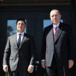 Эрдоган высказался принадлежности Крыма! Путин в шоке и перешел к угрозам. ВИДЕО